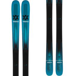 VOLKL Kendo 88 Ski 2021/2022