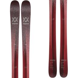 VOLKL Kenja 88 Womens Ski 2021/2022