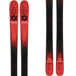 VOLKL M6 Mantra Ski 2021/2022