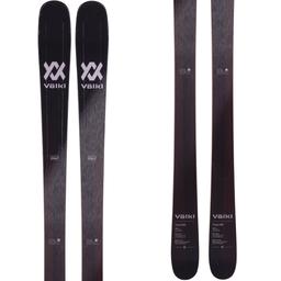VOLKL Yumi 80 Womens Ski 2021/2022