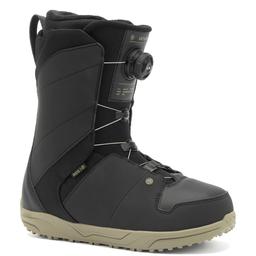 RIDE Anthem Snowboard Boot 2021/2022
