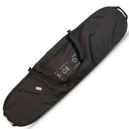 RIDE Blackened Board Bag 2021/2022