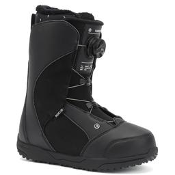 RIDE Harper Womens Snowboard Boot 2021/2022