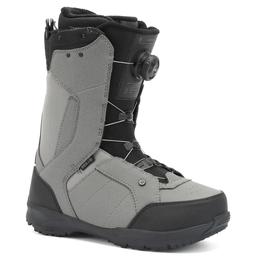 RIDE Jackson Snowboard Boot 2021/2022