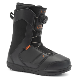RIDE Rook Snowboard Boot 2021/2022