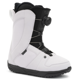 RIDE Sage Womens Snowboard Boot 2021/2022
