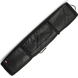 RIDE The Perfect Board Bag 2021/2022