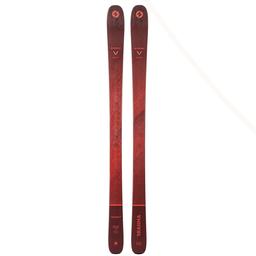 BLIZZARD Brahma 88 Ski 2021/2022