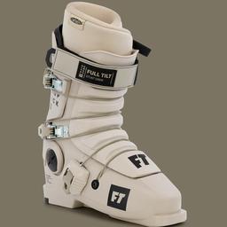 FULL TILT Drop Kick Pro Ski Boot 2021/2022