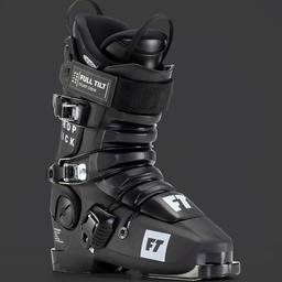 FULL TILT Drop Kick Ski Boot 2021/2022