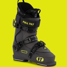 FULL TILT Kicker Junior Ski Boot 2021/2022