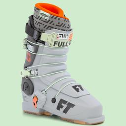 FULL TILT Tom Wallisch Pro LTD Ski Boot 2021/2022