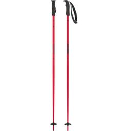 ATOMIC AMT Ski Pole 2021/2022
