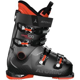 ATOMIC Hawx Magna 100 Ski Boot 2021/2022