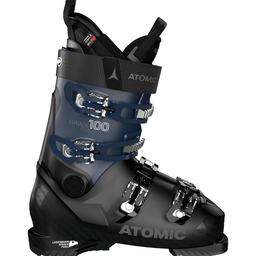 ATOMIC Hawx Prime 100 S Ski Boot 2021/2022