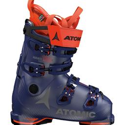 ATOMIC Hawx Magna 120 S Gripwalk Ski Boot 2021/2022
