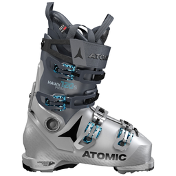ATOMIC Hawx Prime 120 S Gripwalk Ski Boot 2021/2022