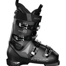 ATOMIC Hawx Prime 85 Womens Ski Boot 2021/2022
