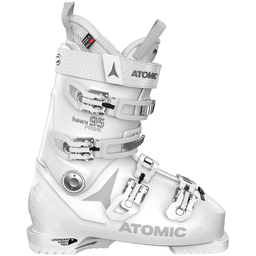 ATOMIC Hawx Prime 95 Womens Ski Boot 2021/2022