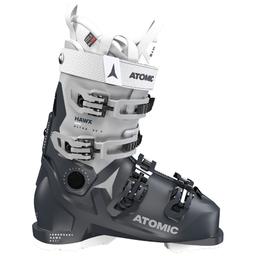 ATOMIC Hawx Ultra 95 S Gripwalk Womens Ski Boot 2021/2022