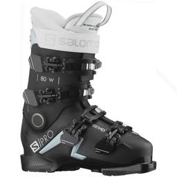 SALOMON S/Pro 80 Womens Ski Boot 2021/2022