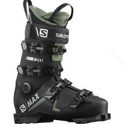 SALOMON S/Max 120 GW Ski Boot 2021/2022