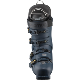 SALOMON S/Pro 100 GW Ski Boot 2021/2022