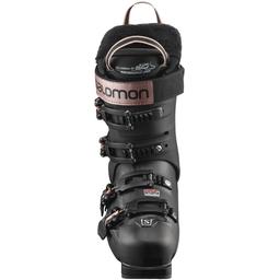 SALOMON S/Pro 90 GW Womens Ski Boot 2021/2022
