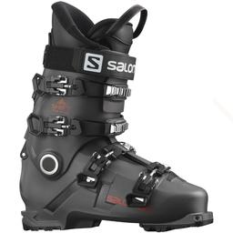 SALOMON Shift Pro 100 AT Ski Boot 2021/2022