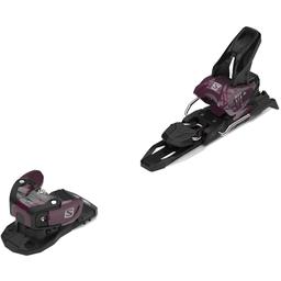 SALOMON Warden MNC 11 Ski Binding 2021/2022