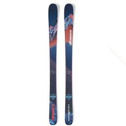 NORDICA Enforcer 80 S Youth Ski 2021/2022