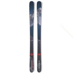 NORDICA Enforcer 88 Ski 2021/2022