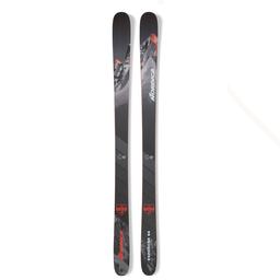 NORDICA Enforcer 94 Ski 2021/2022
