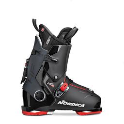 NORDICA HF 110 Ski Boot 2021/2022