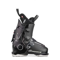 NORDICA HF 75 Womens Ski Boot 2021/2022