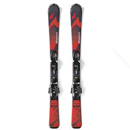 NORDICA Navigator Team Ski With FDT 4.5 Binding 2021/2022