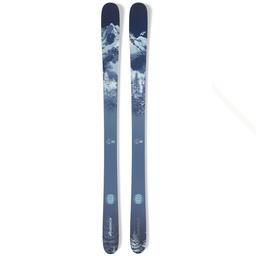 NORDICA Santa Ana 93 Womens Ski 2021/2022