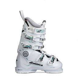 NORDICA Speedmachine 85 Womens Ski Boot 2021/2022