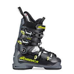 NORDICA Sportmachine 100 Ski Boot 2021/2022