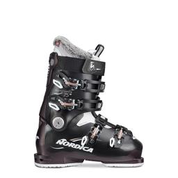NORDICA Sportmachine 75 Womens Ski Boot 2021/2022