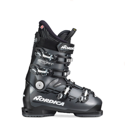 NORDICA Sportmachine 90 Ski Boot 2021/2022