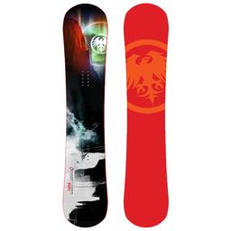 NEVER SUMMER Mini Proto Snowboard 2021/2022