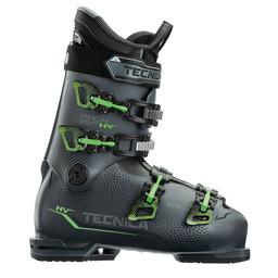Tecnica Mach Sport HV 90 Ski Boot 2021/2022