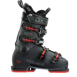 Tecnica Mach Sport MV 100 Ski Boot 2021/2022