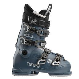 Tecnica Mach Sport MV 75 Womens Ski Boot 2021/2022