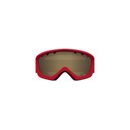 GIRO Chico Junior Goggle 2021/2022
