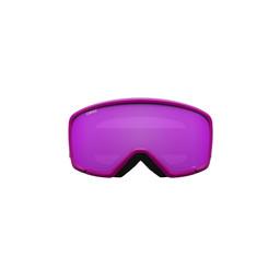 GIRO Stomp Youth Goggle 2021/2022