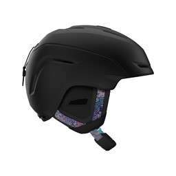 GIRO Avera MIPS Helmet 2021/2022