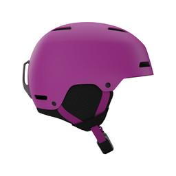 GIRO Crue MIPS Junior Helmet 2021/2022