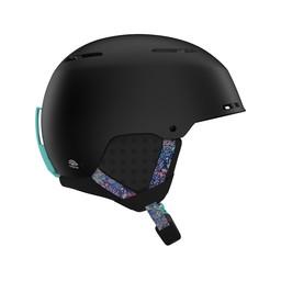 GIRO Emerge Spherical Helmet 2021/2022